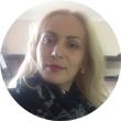 "Сергеева Марина Главный бухгалтер ООО ""ПКСО Елабуга"""